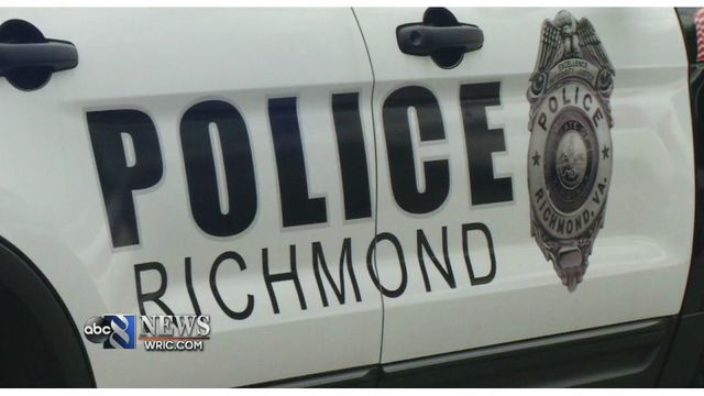Richmond Police holding community meetings to address crime