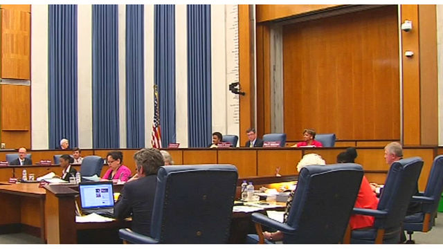 Meeting tonight to discuss potential pay raise for Richmond City Council members