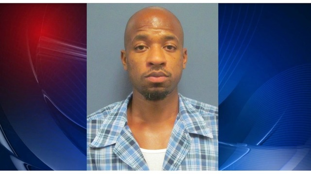 Richmond Police charge, identify abduction suspect