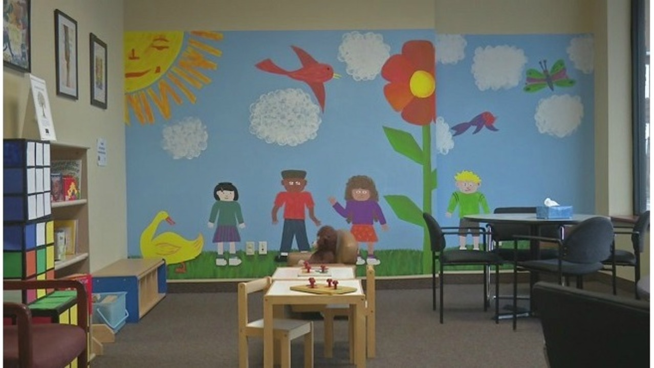 Experts say we're doing early childhood education wrong