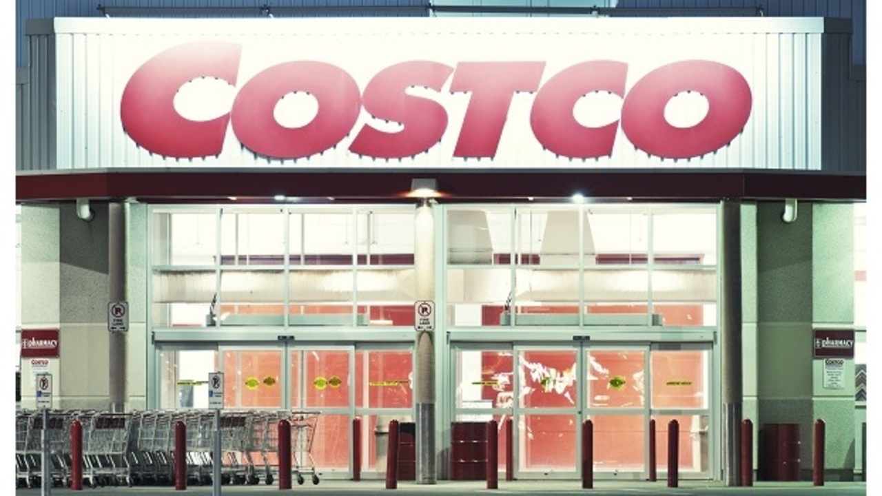 money tips costco deals with credit card problems