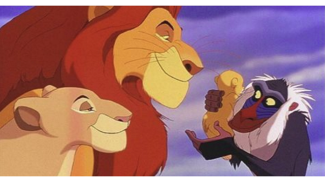 download the lion king 2019 trailer