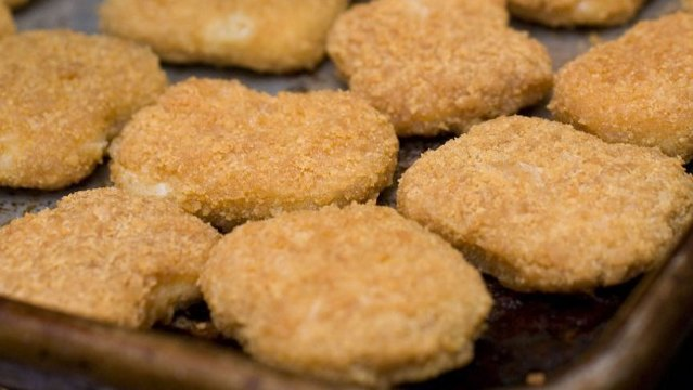 Ok Food Inc Recall Chicken Products Over Suspected Metal Contamination