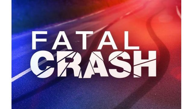 Charles City man killed in 2-vehicle crash in New Kent Co.