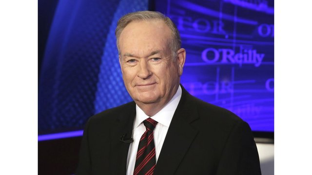 Fox News finds itself in an unaccustomed spot -- out of first
