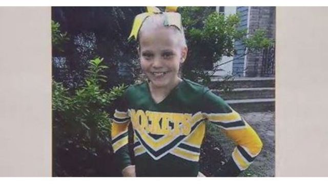 Family of bullied girl to sue school district over her suicide