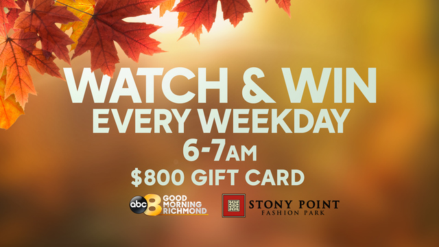 7 days later abc facebook sweepstakes