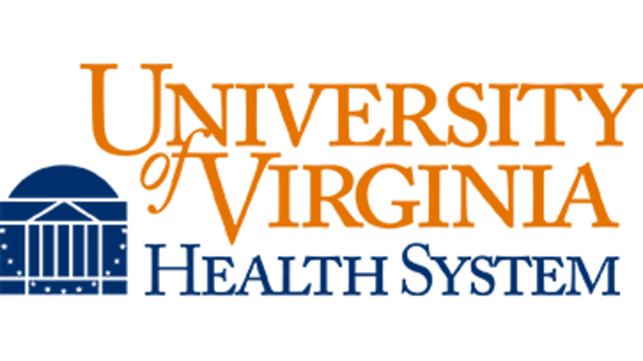 Image result for uva health