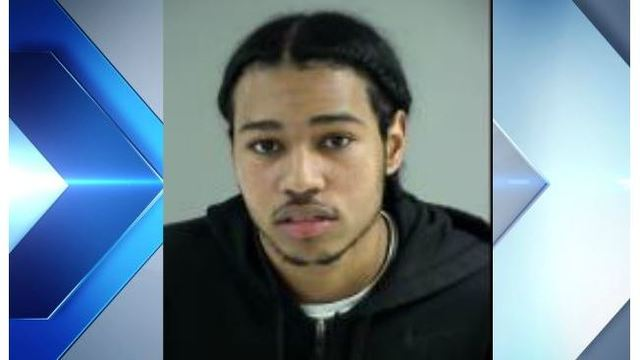 Shooting in Henrico leaves 1 critically injured; suspect arrested