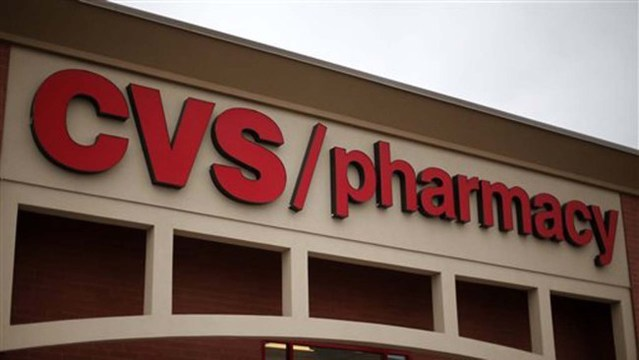 Choosing Between Hot Stocks: CVS Health Corporation (CVS), At Home Group Inc