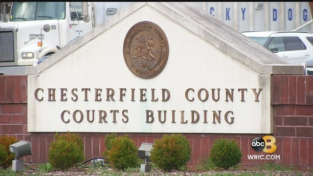 Chesterfield prosecutors start limiting misdemeanor cases they oversee