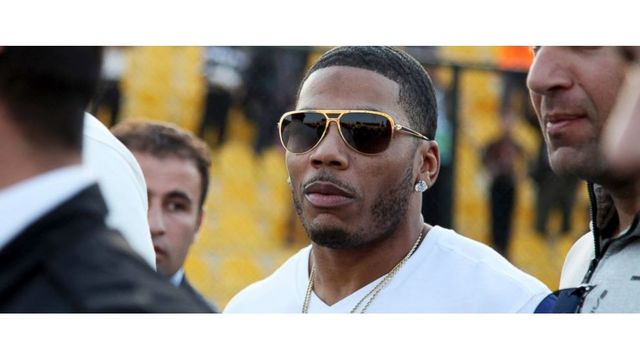 Nelly coming to Innsbrook After Hours this summer