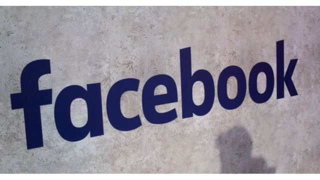 Facebook made some private posts public for as many as 14M