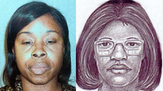 Woman kidnapped from hospital as newborn in 1998 found alive