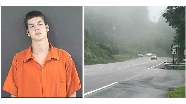 3 found shot to death in Roanoke home; 18-year-old charged