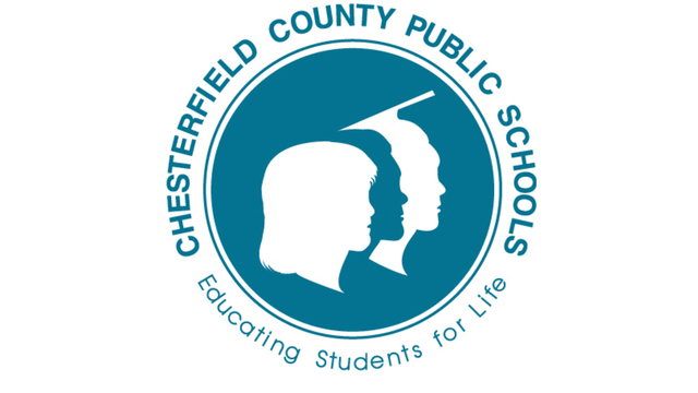 Reminder Chesterfield School Start Times Changing This Year