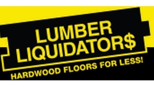 Lumber Liquidators moving headquarters from Toano to Henrico County