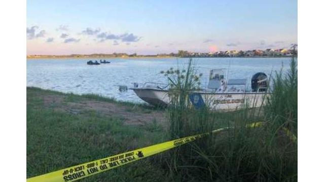 Officials Recover Body Of Missing Man Whose Canoe Flipped Sunday In Virginia Beach