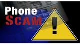 Henrico residents warned of phone scam involving sheriff's office