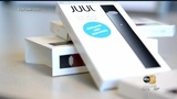 FDA wants new meetings with Juul, Altria on teen vaping