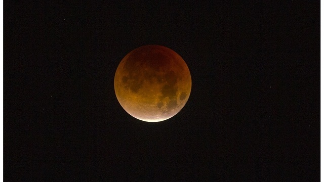 b4c53e1635ed0 When to watch January s super blood moon