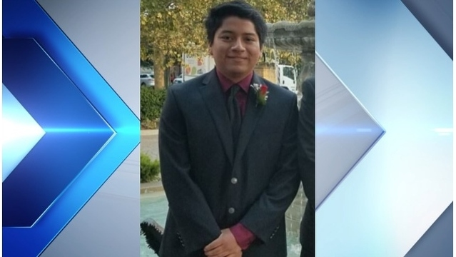 Police: Deep Run H.S. student killed in early-morning crash