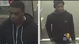 Police: Suspects sought after Henrico gas station robbed at gunpoint