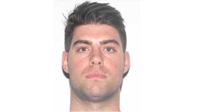 Authorities looking for 29-year-old who went missing after court