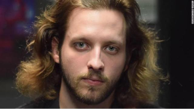 Police: 5 minors arrested in deadly shooting of Nashville musician