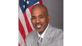 Richmond Redevelopment Housing Authority appoints new CEO