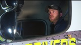 Tow truck driver pushes awareness for Move Over law: 'We're risking our lives to help people'