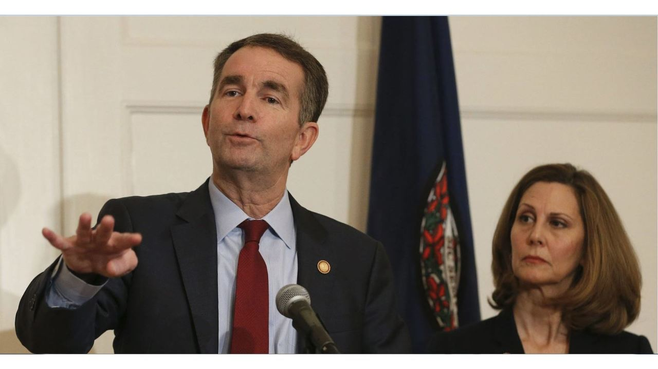 Image result for pam northam