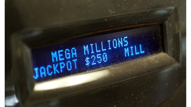 New law prohibits Virginia Lottery from disclosing info of certain winners