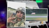 8News Investigates: How a National Guard officer went to 5 countries on supervised release from jail
