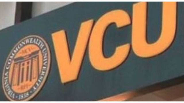 VCU offering courses to train mass communication students to fly drones