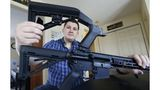 The bump stock ban is just days away. What will owners do?