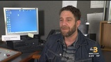Elliott Yamin reflects on American Idol experience, journey in the music industry