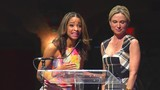 ABC's Amy Robach inspires local leaders at RPAA's 'Women Take the Stage' luncheon