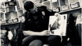 Richmond Police kicks off RPD Reads program