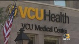 VCU patient after personal information stolen twice: 'You live in fear'