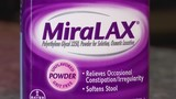 Parents concerned Miralax is making kids sick ask: Where's that study?