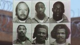35 years later: 'Mecklenburg Six' prison break and its lingering impact on Virginia