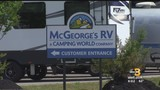 Customers bemoan RV company's failure to communicate: 'I have no faith in them'
