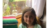 UPDATE: Eight-year-old Fort Worth girl abducted Saturday evening has been found safe
